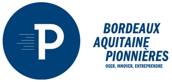 Client Bordeaux Aquitaine Pionnieres