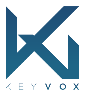 Keyvox