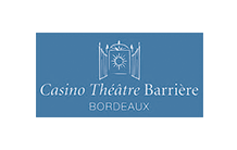 casinobarriere
