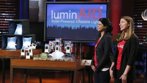 chi-luminaid-shark-tank-preview-bsi-20150217