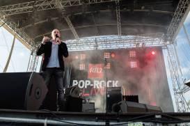 RTL2_poprock_live