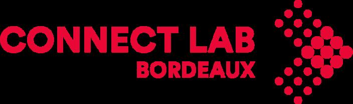 Connect Lab