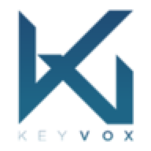 cropped-favicon-96×96.png