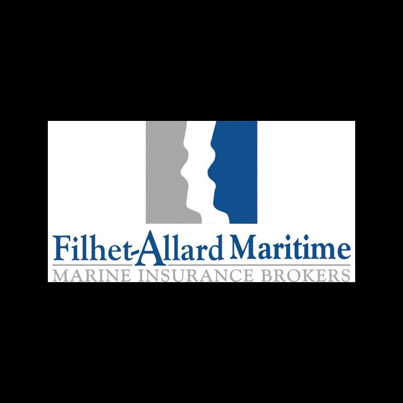 Filhet Allard
